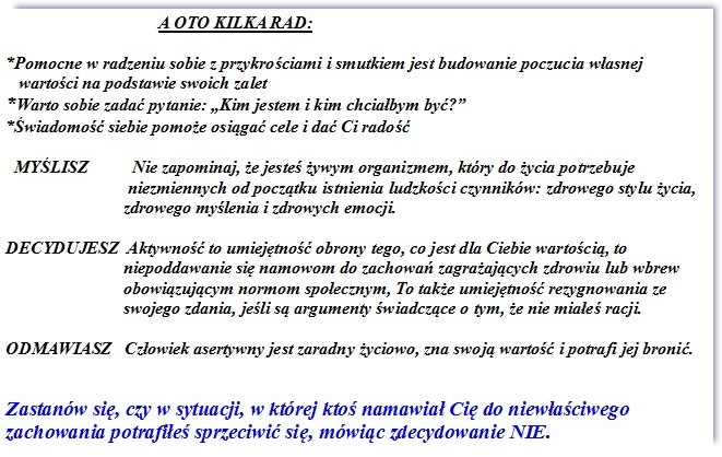 rada1